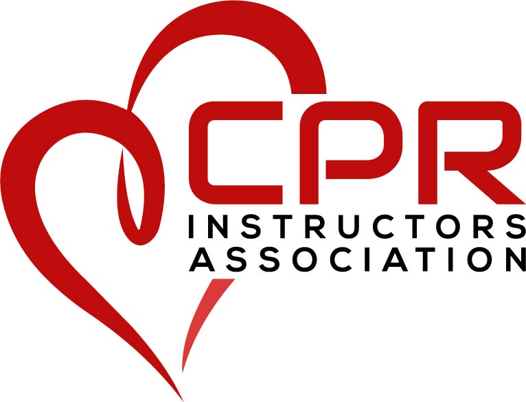 CPR Instructors Association